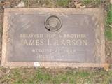 James L. Larson