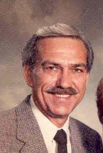 Edwin A. Day