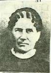 Dorothea Christine <i>Jensen</i> Madsen