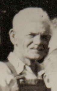 Samuel Penrose Curtis