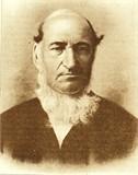 Judge Sylvester B Abbott