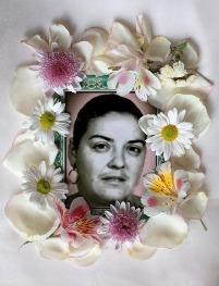 Anna Marie Ann <i>Shavatt</i> DiSandro