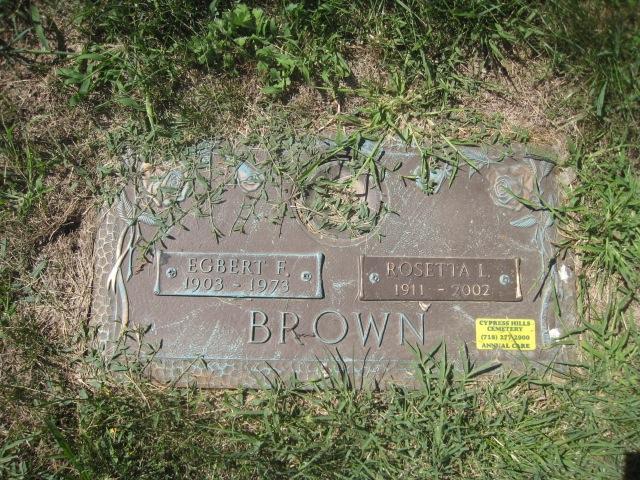 Rosetta Lenoire (1911 - 2002) - Find A Grave Photos Rosetta Lenoire