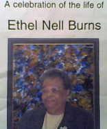 Ethel <i>Nell</i> Burns