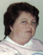 Nancy G. <i>Tubbs</i> Allen