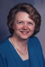 Deanna R Christensen