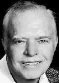 Charles J. Despins, Sr