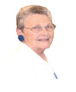 Wilma Elizabeth <i>Tiller</i> Hearn