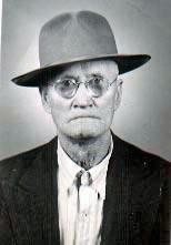 Alvin C. Adams