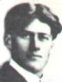 Ulrich John Gerber