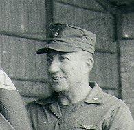 Col Lewis Herbert Abrams