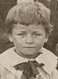 Marion E. Graham