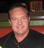 Robert Dane Bass