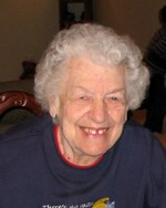 Constance Marie Connie <i>Baudino</i> Frye