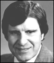 Patrick D. Pat Loftus
