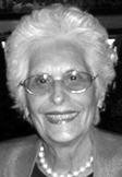Eugenia Jean <i>Carayiannis</i> Aretakis