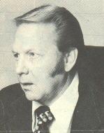 Carl Lewis Lew Butehorn, Jr