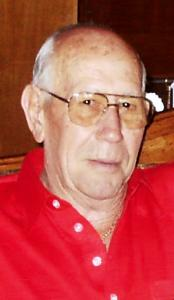 Charles F Beckmeyer