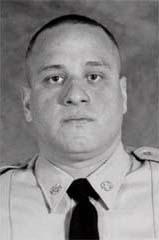Calixto Charlie Anaya, Jr