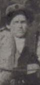 Senator Leland Cole