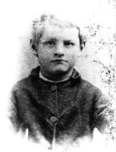 Albert C. Gatton