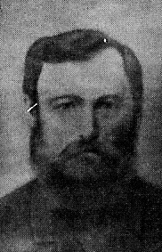 Mons Larson