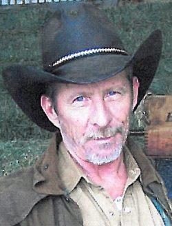 Gary Lloyd Noyes
