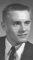 Douglas Milo Andrus, Jr