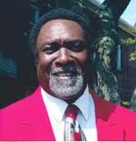 Fred Brantley, Jr