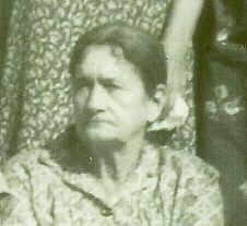 Agnes <i>Savoie</i> Meaux
