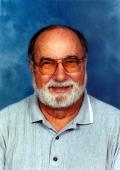 Archibald Lee Archie Barnhardt