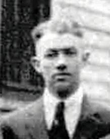 Earl Rozelle Dana