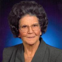Bonnie Marie <i>Harris</i> Barnard