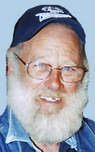 Bernard Stanley <i>Kaye</i> Kostielney