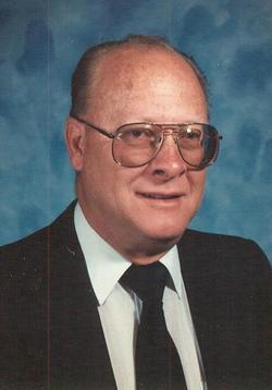 Byron Judd Toone