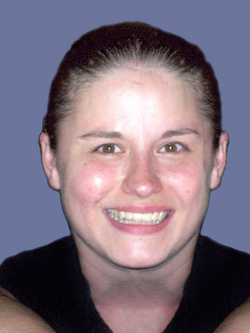 Tamara Lynn Christian