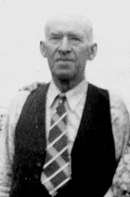 Charles Joseph Burns