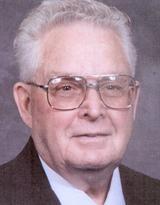 Rex Lionel Bowersox