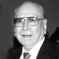 Martin Abrego, Jr