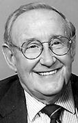 Richard F Weaver, Sr
