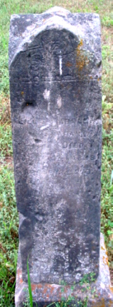 Lilly Mabel Graham