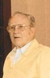 Rev James Daniel Elston