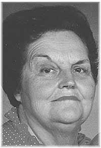 Jeanne Marie <i>Stockard</i> Kertzman