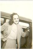 Katherine Margaret <i>VanBeber</i> Ray