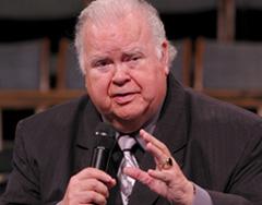 Douglas Reed Doug Oldham