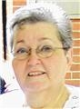 Joan Janette Allen