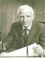 Frank K Baker