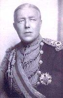 Sir Charles Vyner <i>De Windt</i> Brooke
