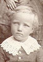Frederick Joseph Kloepfer