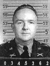 Col Ferris Milton Berry
